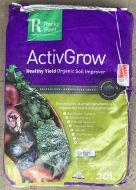 ActivGrow - 30ltr bag
