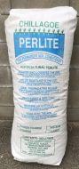Perlite - 100ltr bag