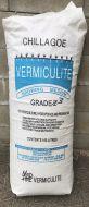 Vermiculite - 100ltr bag