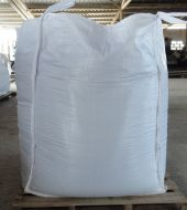Hardwood Woodchip - Bulk bag