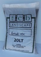 Potting Mix - 20ltr bag