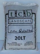 Quincan 5-15mm - 20ltr bag
