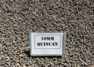 Quincan 10mm (bulk)