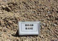 Road Base Decorative (bulk)