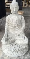 Buddha - Sitting