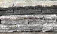 Stoneface Retaining Wall Blocks