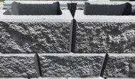 Heron Retaining Wall Blocks