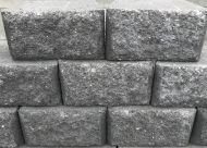 Hudson Stone Retaining Wall Blocks