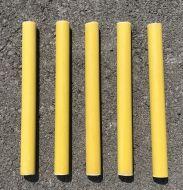 Keystone Retaining Wall Pins