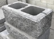 Modernstone Corner Block
