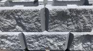 Moreton Retaining Wall Blocks