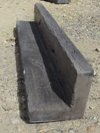 Rusticstone Garden Edge - Straight