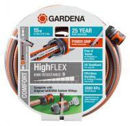 13mm High Flex Garden Hose