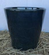 Cover Pot - Green