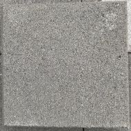S-pave 300 x 300