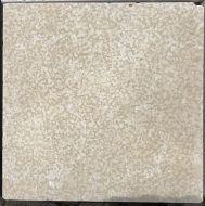 AM Limestone 400X400X30