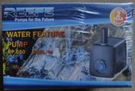 Reefe Water Feature Pump RP550