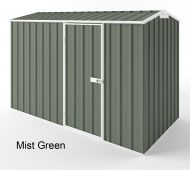 Garden Shed - Gable Roof - Size 3 Standard